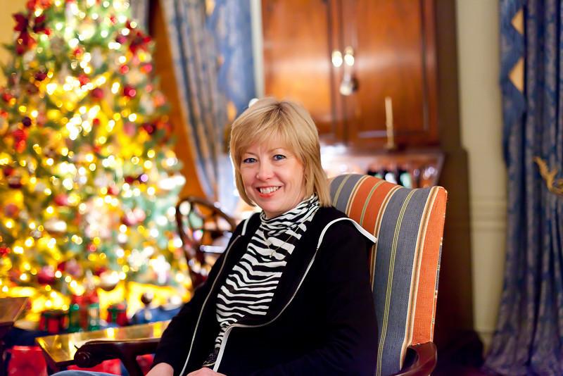 Christmas_2010-8753