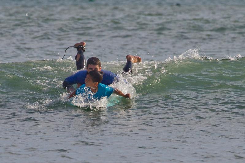 Surf Ninja-12.jpg