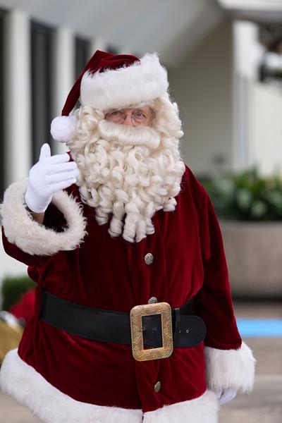 2020_Christmas Drive-Thru_015.jpg
