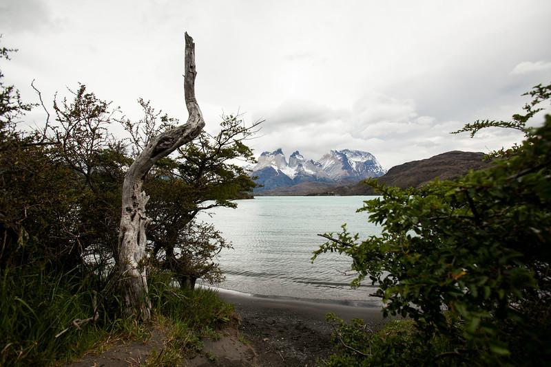 patagonia-1155.jpg