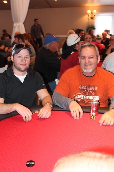 Marcus Talbot, Travis Riggs.JPG