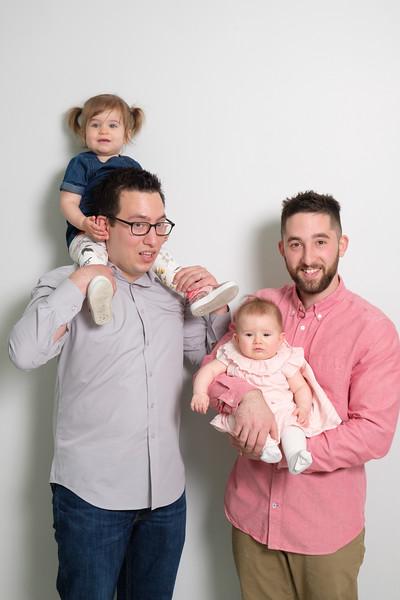 Pappas Family-129.jpg