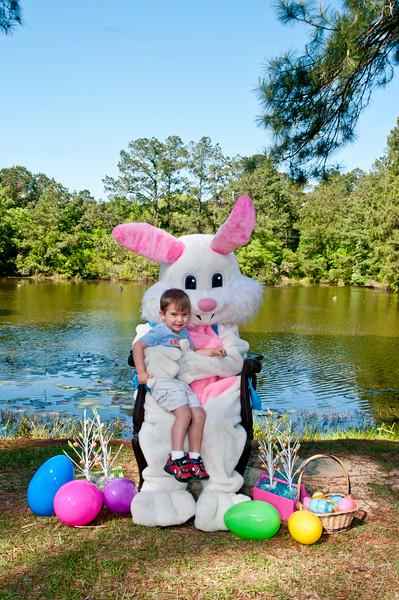 Tallow Creek Bunny_74.jpg