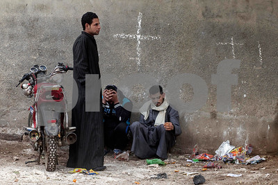 egypt-strikes-is-after-video-of-christian-killings