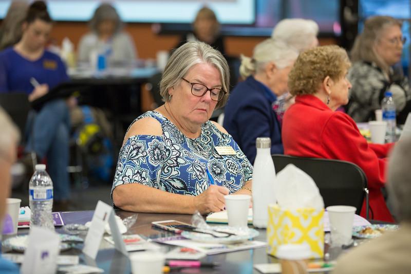 Alzheimer's Conference (79 of 202).JPG
