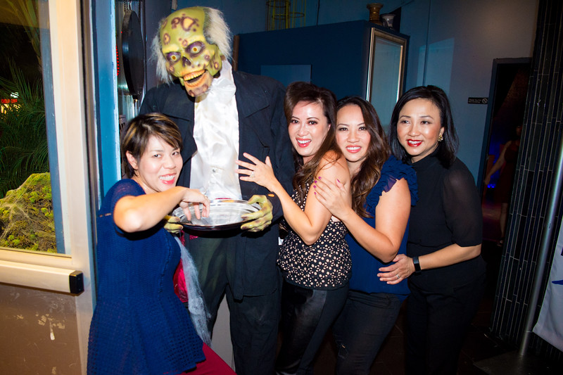 171027 TQ's Halloween Party 0104.JPG