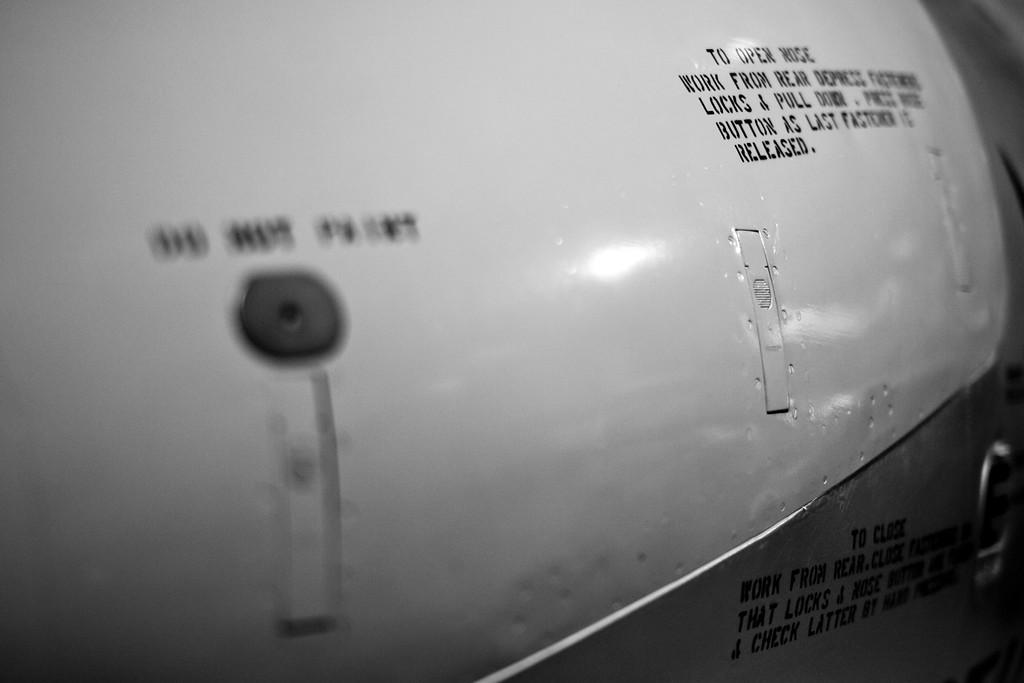 alexandergardner-RAAFPtCook-20110515-13