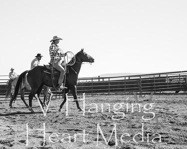 2020 McDermitt 4th of July Ranch Rodeo