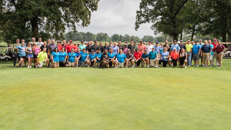 Special Olympics Golf Outing 2018-3.jpg