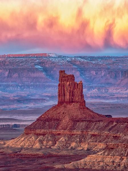 Canyonlands_Sunrise