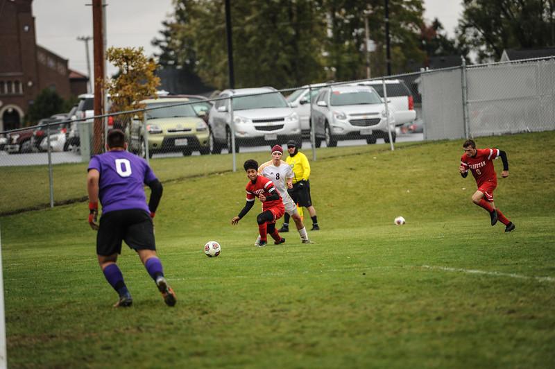 10-27-18 Bluffton HS Boys Soccer vs Kalida - Districts Final-232.jpg
