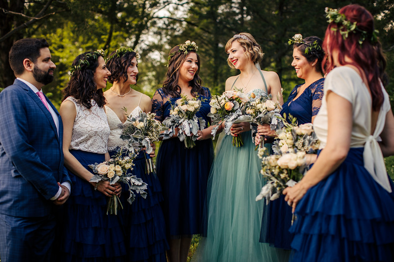 121-CK-Photo-Fors-Cornish-wedding.jpg