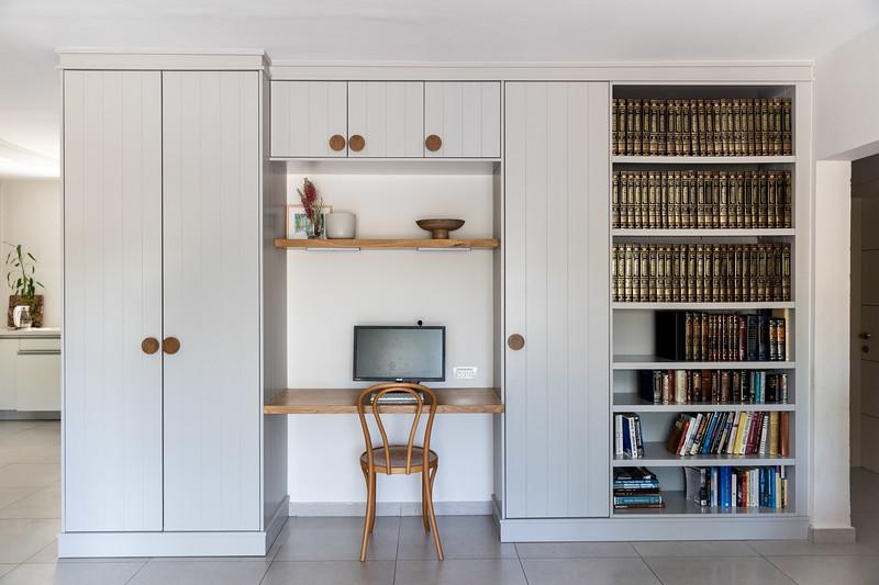 Nat Emek Dotan Carpentry (2).jpg