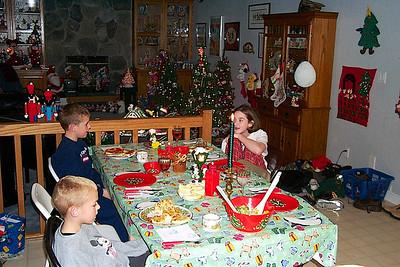 2000-12-25 Christmas