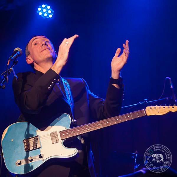 JV - Austin Blues Band - 161.jpg