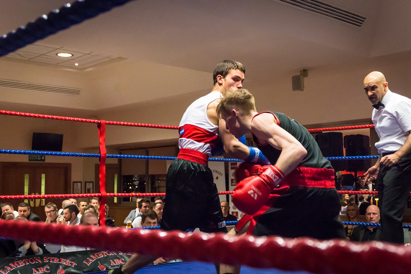 -Boxing Event March 5 2016Boxing Event March 5 2016-18640864.jpg