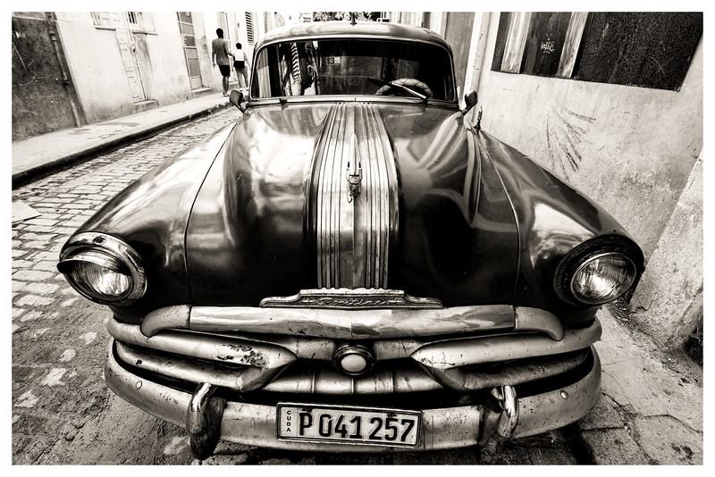 Havana-119.jpg