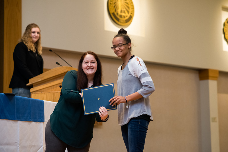Student Employee Recognition Awards-7121.jpg