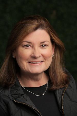 Karen Moise