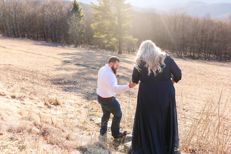20200222-Lauren & Clay Engaged-171.jpg