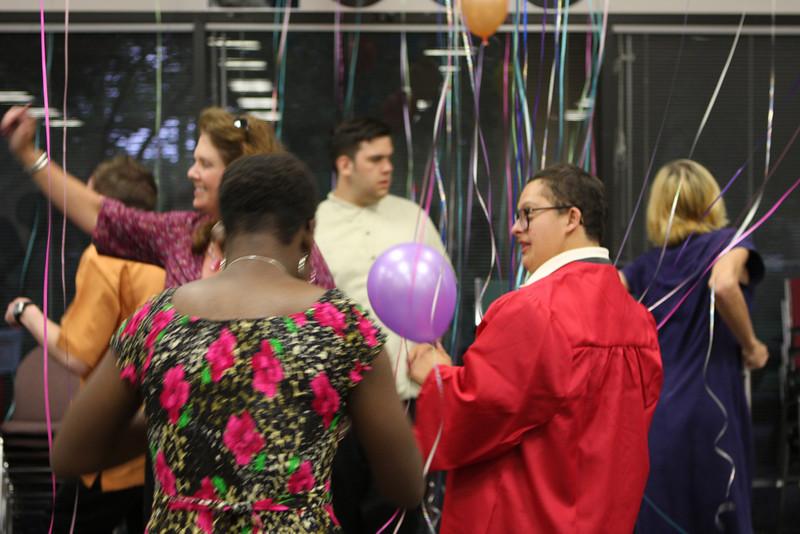 SCOE Graduation Part 1-172.jpg