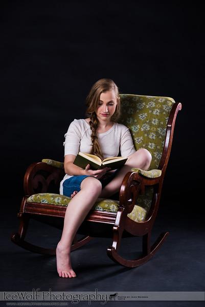 Rebekah McKinney Designs