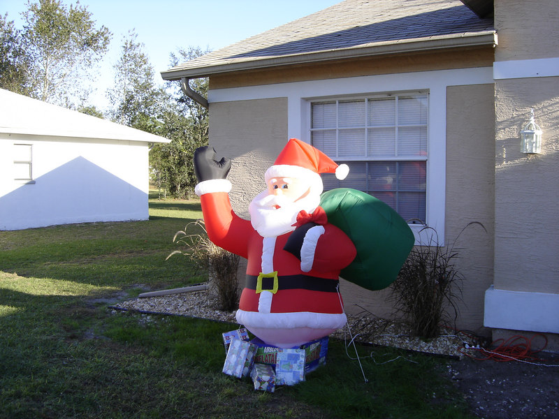 2006 11 23 - Thanksgiving in FL 12.JPG