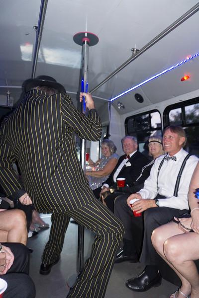 Gala Party Bus-31.jpg