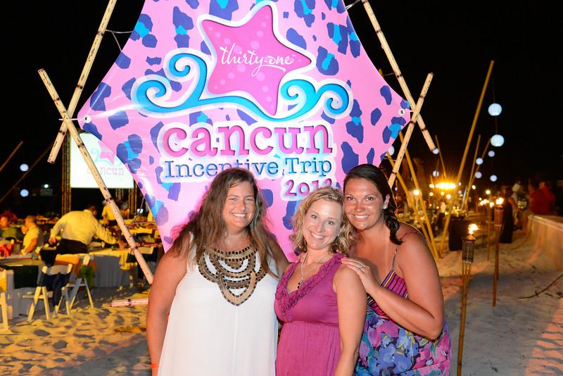 Cancun-20120916-2295--2098987077-O.jpg