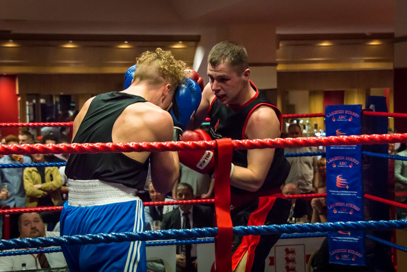 -Boxing Event March 5 2016Boxing Event March 5 2016-22981298.jpg