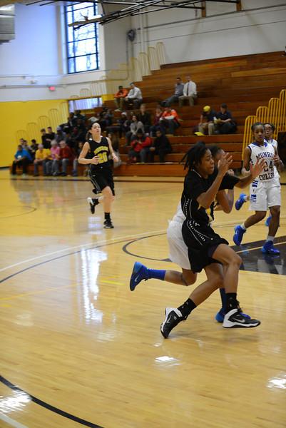 20131208_MCC Basketball_0177.JPG