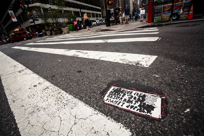 35_Broadway_x2__NY_2014_WEINIK_01 copy.jpg