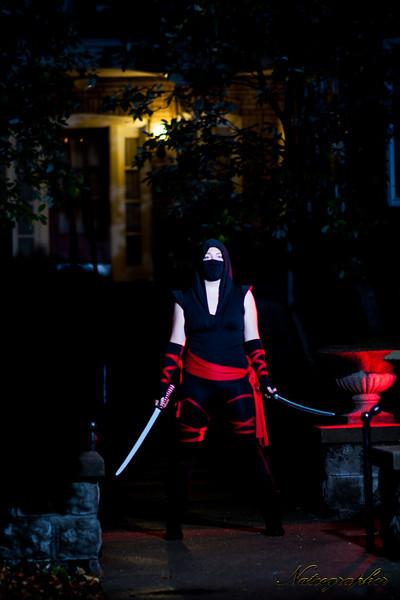 NinjaChick-065.jpg