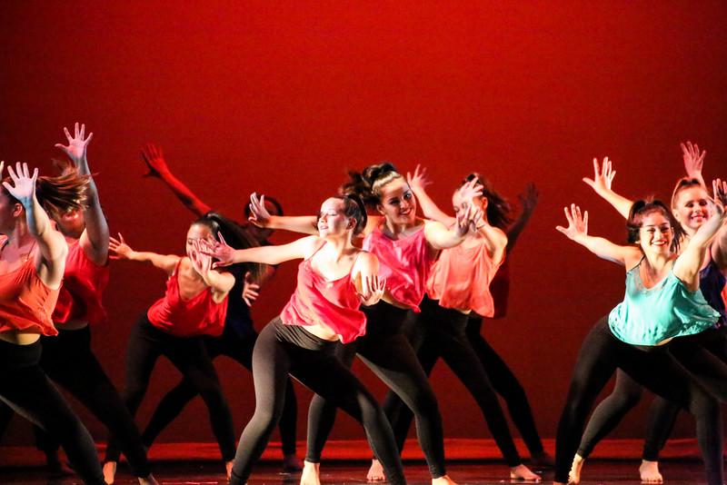 181129 Fall Dance Concert (582).jpg