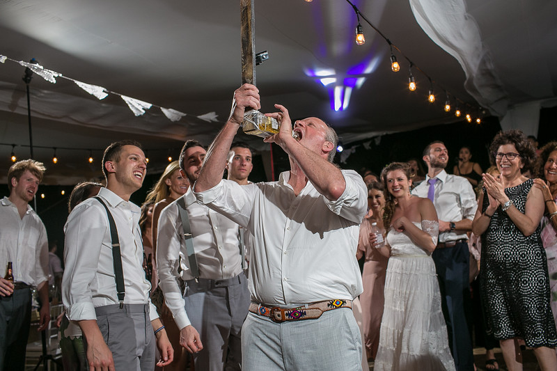 #LeRevewedding-607.jpg