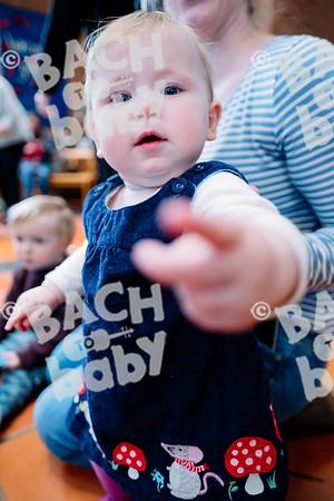 © Bach to Baby 2019_Alejandro Tamagno_Dulwich_2019-11-25 028.jpg