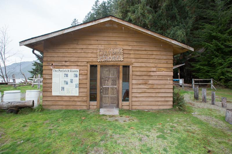 Camp Potlach 2 (92 of 419).jpg