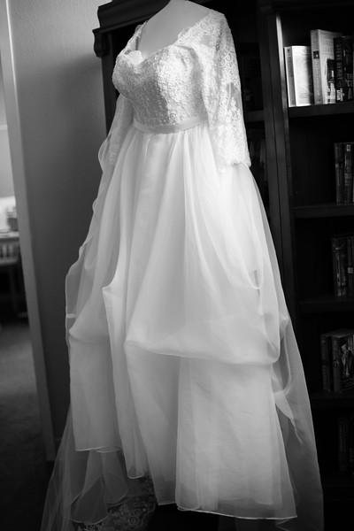 Paone Photography - Brad and Jen Wedding-5040.jpg