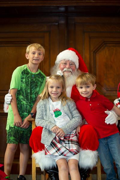0001 FC Staff & Family Christmas Party-Hird,J.jpg