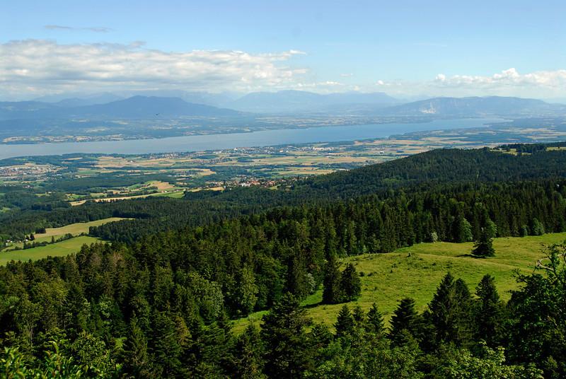 070626 7223 Switzerland - Geneva - Downtown Hiking Nyon David _E _L ~E ~L.JPG