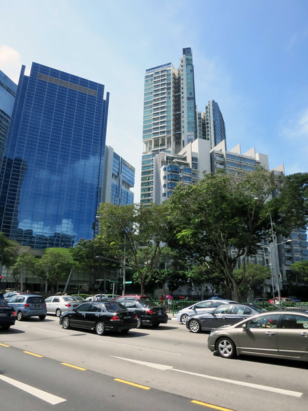 1595 Thomson Road and Oasia Hotel (the small one in the middle).jpg