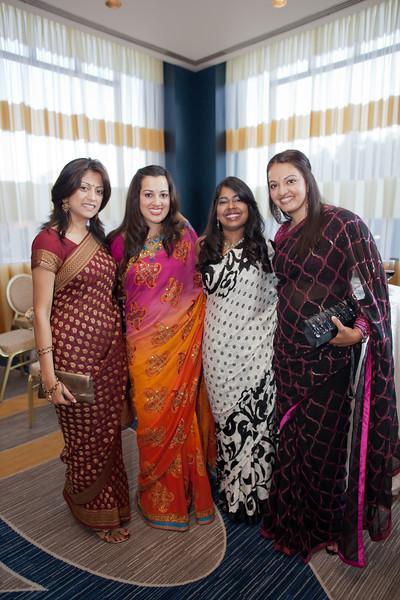 Shikha_Gaurav_Wedding-1689.jpg