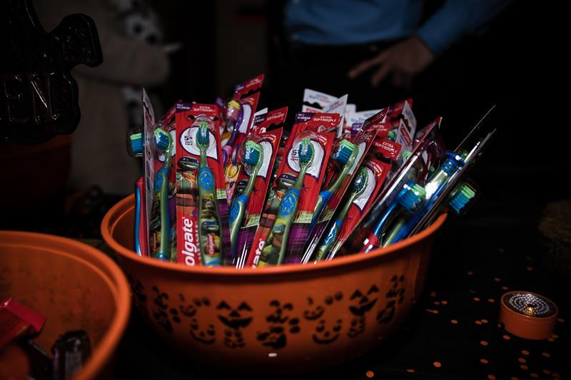 Nouredine Halloween (27 of 97).jpg