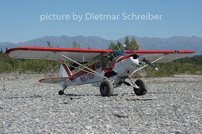 Piper 18 (inkl. Piper J2 and J3)