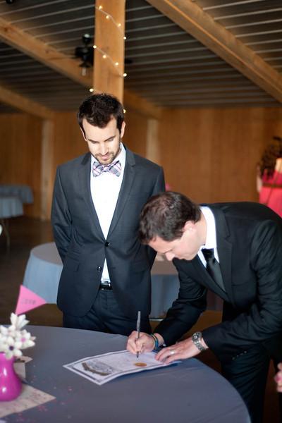 jake_ash_wedding (516).jpg