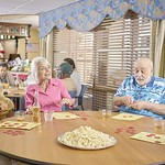 St. Joseph Assisted Living Facility