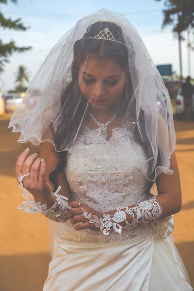 bangalore-candid-wedding-photographer-39.jpg
