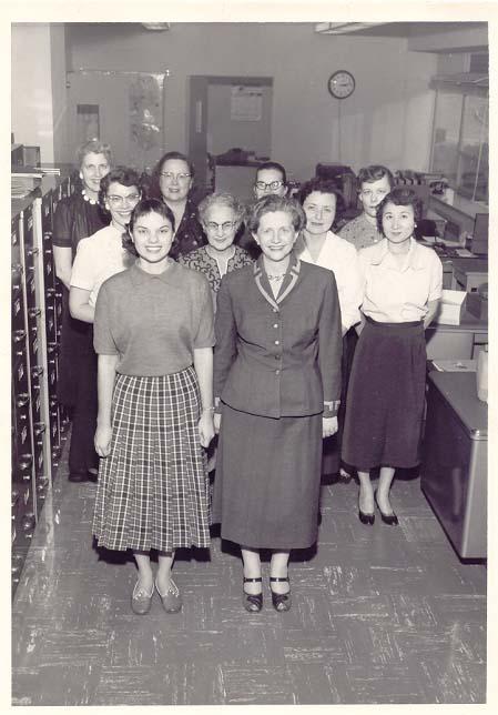 Alice_business office 1954.jpg