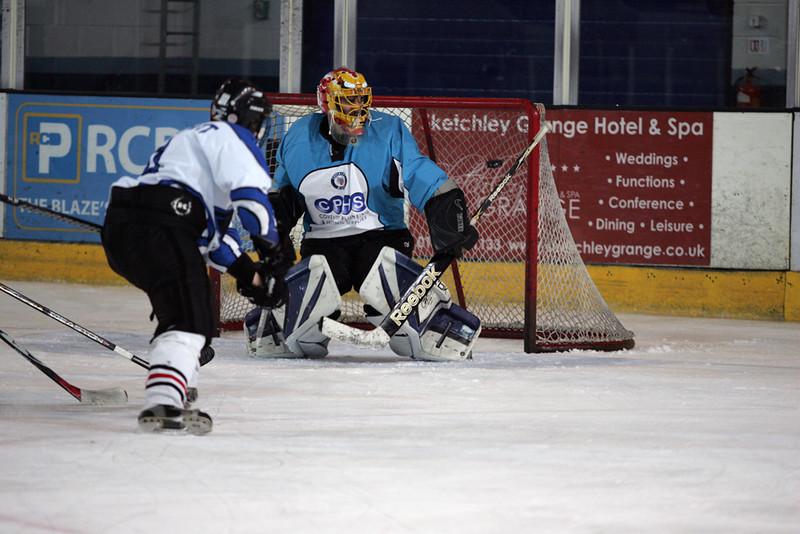 Panthers Vs. Bruins 035.jpg