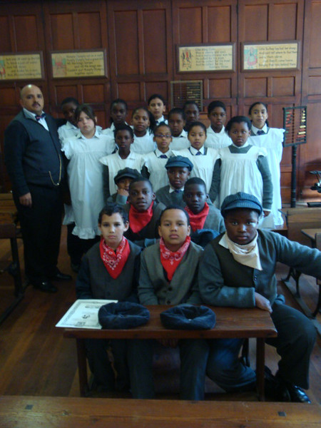Toyota Teaching Program South Africa 238.JPG